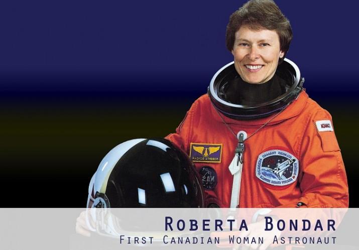 Roberta-Bondar-715x498.jpg